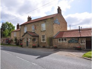 The Cresswell Arms