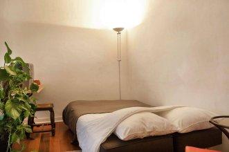 Modern Apartment Montmartre Sacre-Coeur - Smartrenting