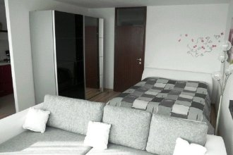 CheckVienna – Apartment Karmarschgasse