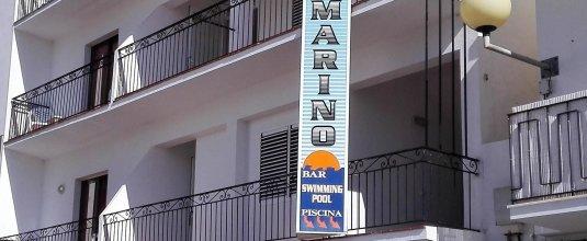 Hostal Marino