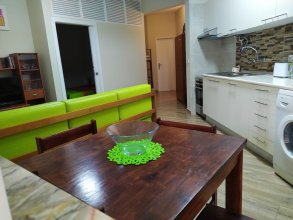Apartment With one Bedroom in Portimão, With Shared Pool and Wifi