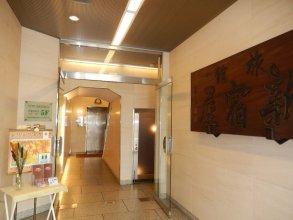 Hotel Shinjukuya