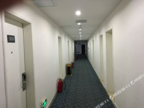 7 Days Inn (3rd Bagua Road)