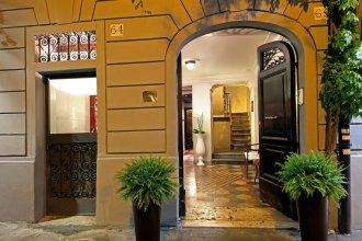 Boutique Hotel Anahi