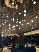 Patong Beach Luxury Condo