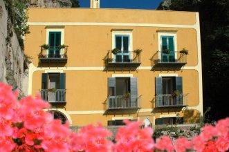Hotel LArgine Fiorito