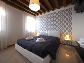 Venetian Style 2