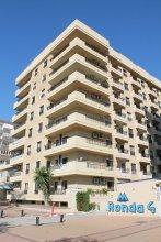 Apartamento  - Agua del Mar Mediterraneo