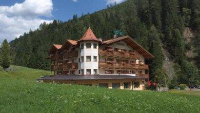 Hotel Valsorda
