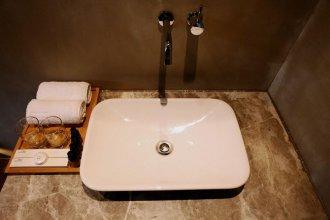 Jingyuetai Hotel Beijing