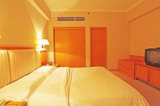 Guangdong Hotel - Beijing