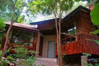 Montalay Eco- Cottage