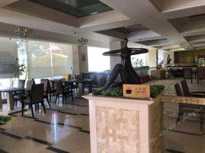 Hai yi  Passion Man Hotel