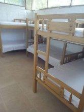 Sierraventura Hostel