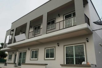 Rawai Apartment