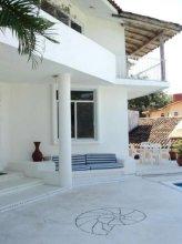 Villa Palomas Ixtapa