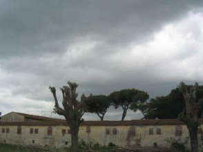 Appartamento In Villa Manuela