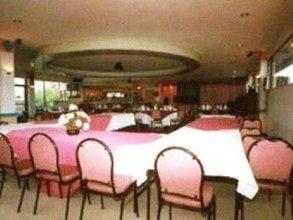 Chriscentville Hotel