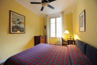 Le Belle Epoque - 5 Stars Holiday House