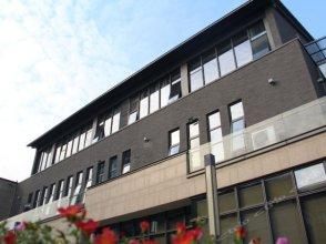 Suzhou Ligongdi International Youth Hostel