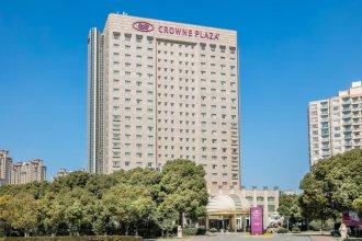 Crowne Plaza Changshu