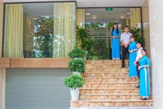 Blubiz Hotel