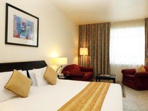 Avari Barsha Hotel Apartments