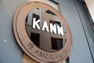 Kann Boutique Hotel