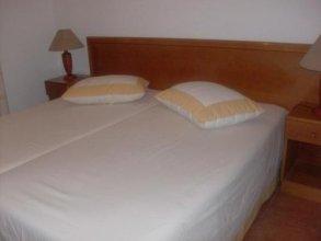 Hotel Salatia