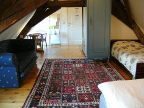 Guesthouse St. Jacob