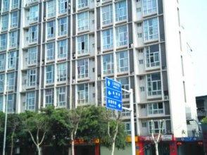Xincheng Business Hostel