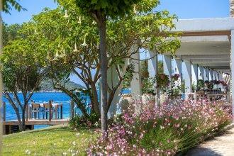 The Doria Hotel Yacht Club Kas