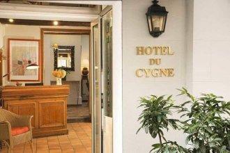 Hôtel du Cygne