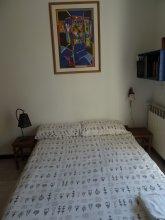 Rabadan Bed and Breakfast