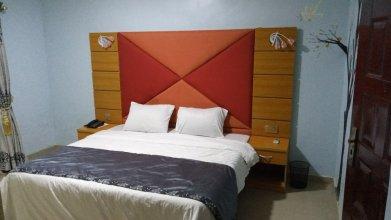 De'Bliss Gold Hotel & Suite