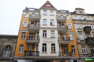Starapart Apartamenty Poznan