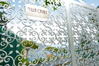 Villa Casale Residence