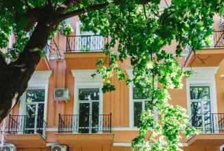 Мини-отель Potemkinn