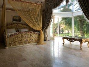 Realty Best Villas