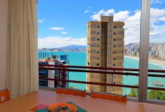 Apartamento Don Miguel 3