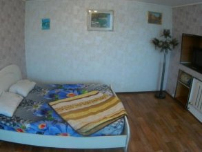Mayak Guest house