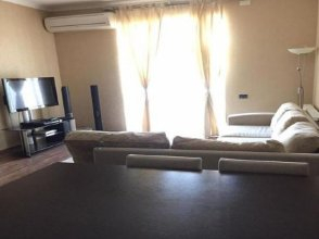 Hatai Avenue 38 Apartment