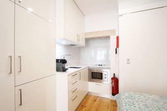 Martim Vaz Design By Apartments Alfama
