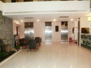Motel 168 Zhongguancun