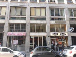 Hemeras Boutique Hotel Cannobio Boutique House