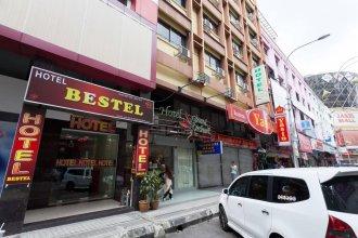 ZEN Rooms Jalan Bunus
