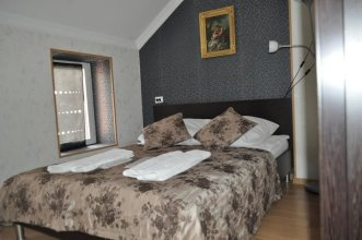 Отель Your Comfort
