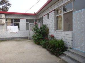 Panshan Dandan Farmhouse