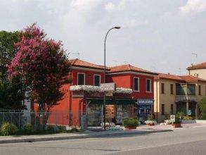 B&B Casa Malvina