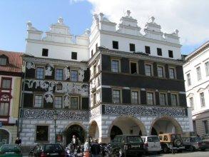 Grandhotel Salva